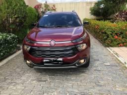 Vende toro Vulcano 2019 Diesel
