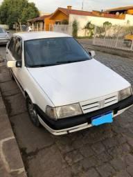 Fiat Tempra ano 93 em ótimo estado!