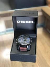 Relógio Diesel Mr.Daddy
