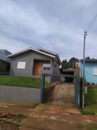Casa em erechim-rs