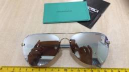 Óculos de sol Tiffany TF3054B