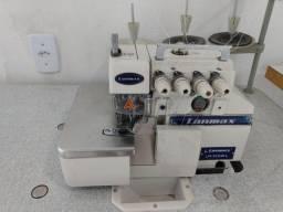 Vendo máquinas de costura pagamento a vista