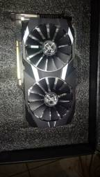 Rx580 8gb