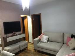 Apartamento 2 quartos - Av JK (Itaúna/MG)