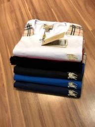 Camisas semi premium
