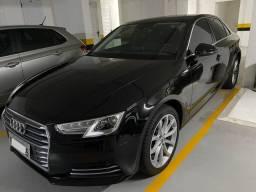 Audi A4 Sedan 2.0 TFSi Ambiente 2018