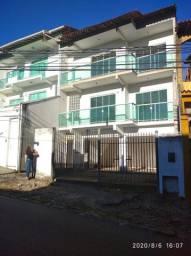 Vendo casa de 3 quartos recém construída no Jd Amália/VR