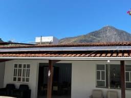 Belíssima Casa na Ilha dos Araújos