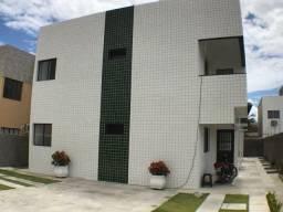 Res. Mateus Arruda - 02 quartos - Nossa senhora da Conceição - 135.000,00