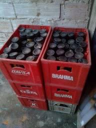 Grade de cerveja 600