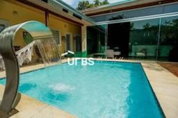 Casa 4 quartos à venda, 288 m² por R$ 750.000,00 - Parque das Laranjeiras