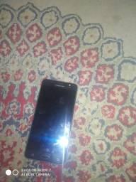 Troco por outro celular