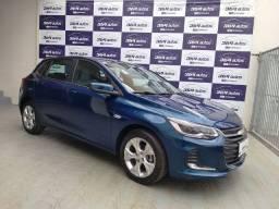 Chevrolet Onix 1.0 Turbo Premier Flex - 2020/2020 - R$ 77.000,00
