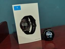 Smartwatch Haylou Ls05 Lacrado