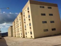 Apartamento Tarcísio Schettino