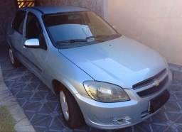 Vendo Celta R$ 19.500,00 a vista / Peruíbe/SP