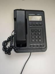 Telefone Leucotron