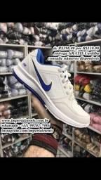 Tenis Nike Toukol - entrega grátis