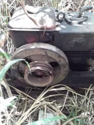 Motor B9 , so o motor.