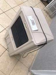 Climatizador de ar portátil SX 050A