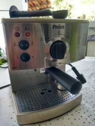 Cafeteira Philco Expresso PHC19