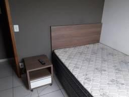 Apartamentos a partir de 900 reais