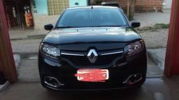 Renault/Logan EXP 16 SCE