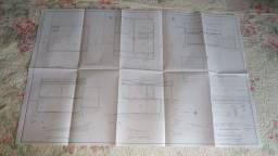 Vendo lote 360 metros quadrados aceito proposta