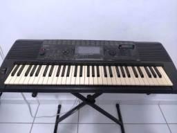 Teclado Yamaha PSR-520