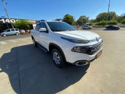 Fiat Toro 1.8 Freedon Open Edition Plus