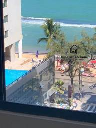TF000013 - Edf Maria Renda - Apartamento novo na navegantes!!!