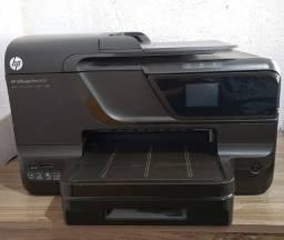 Impressora Multifuncional HP 8600