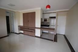 Lindo Apartamento Villa Flora-Sumaré 240 Mil