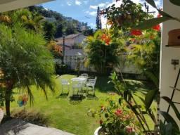 Casa no São Sebastião com 4 quartos - Cod. 24052