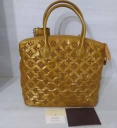 Bolsa Louis Vuitton ORIGINAL, EDIÇÃO ESPECIAL