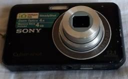 Câmera Sony - $300
