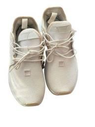 Tênis Adidas branco