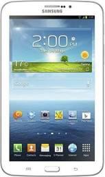 Samsung Galaxy Tab 3 SMT210 ( Usado, para ser recondicionado )