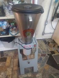 Liquidificador batedor de Caldas 15 litros