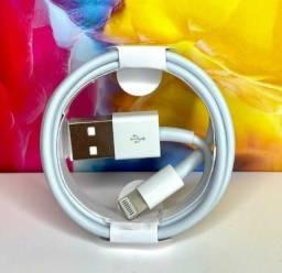 cabo USB original iPhone