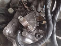 Câmbio automático aw50-40 Vectra, astra, Zafira