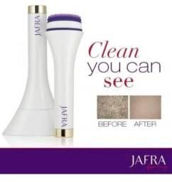 Maquina de limpeza facial