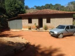 PIRANGA - Sítio - Zona Rural