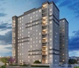 Título do anúncio: Apartamento Pronto para Morar- 2 dormitórios-Tatuapé- c/ Vaga