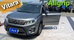 Título do anúncio: Vitara 4You Allgrip 4x4 2017 Automático