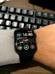 Apple Watch Series 4 44mm IMPECÁVEL
