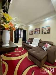 Título do anúncio: Casa em Condomínio para Venda em Presidente Prudente, Condomínio Residencial Jardins de An
