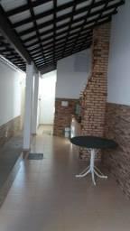 Casa agradável em Condomínio Residencial, Jaconé - Saquarema
