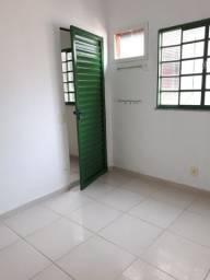 Apartamento sem condomínio no Barreto, 1 quarto, 30 m²