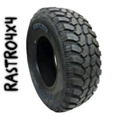 Promoção de pneus AT e MT - Confira